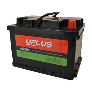 UPLUS 45AH AUTOMOTIVE CAR BATTERY - AUT_BAT_45AH_54519
